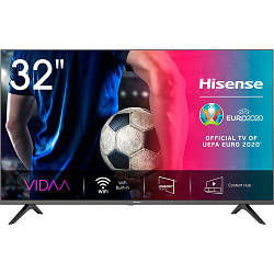 Телевізор Hisense 32A5600F