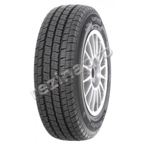 Всесезонные шины Matador MPS-125 Variant All Weather 195/65 R16C 104/102T