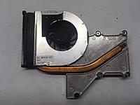 БУ Вентилятор HP Pavilion DV2500 (Оригинал)