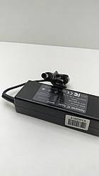 Зарядка (адаптер,блок живлення) Asus
