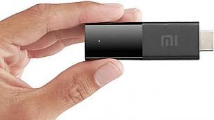 Смарт приставка Xiaomi Mi TV Stick