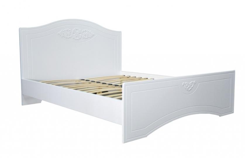 Кровать 180 Неман «Анжелика»