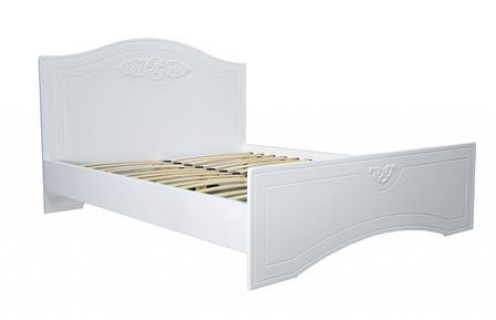 Кровать 180 Неман «Анжелика», фото 2