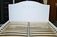 Кровать 180 Неман «Анжелика», фото 3