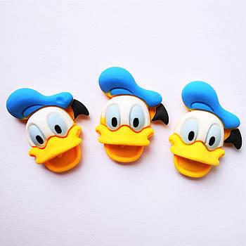 "Шармик ""Donald Duck  Disney""  1 шт"