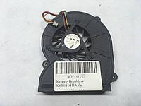 БУ Вентилятор ksb0505ha-9j99 для ноутбука HP (Оригинал)