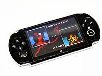 Портативна ігрова приставка консоль Х9 + 1000 ігор 8GB