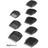 Машинка для стрижки волос BaByliss PRO FX872E Cut-Definer Plus, фото 4