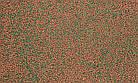 Корм для всех видов тропических аквариумных рыб в гранулах Dajana TROPI GRAN BASIC 10 л/5,2 кг, фото 2