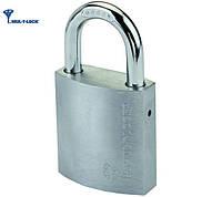 Замок навесной Mul-T-Lock G55 (27мм.)CLASSIC