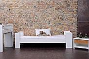 Ліжко односпальні, фото 2