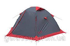 Палатка Tramp Peak 2 (V2), фото 3