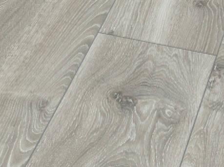 Ламінат MY FLOOR / RESIDENCE / ML1013 Дуб Макро срібний  1845x244x10мм  АС5/33, фото 2