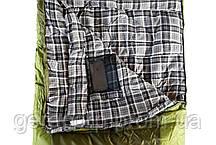 Спальный мешок-одеяло Tramp Sherwood Regular TRS-054R, фото 3