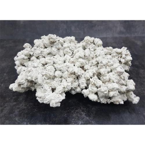 Синтетический камень Aquaforest AF Synthetic Rock M/S 23x13x11,5 см,  поштучно