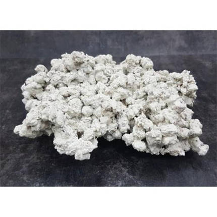 Синтетический камень Aquaforest AF Synthetic Rock M/S 23x13x11,5 см,  поштучно, фото 2
