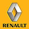 Предохранитель (светло-коричневый) 5A на Renault — Renault (Оригинал) - 7700410572, фото 6