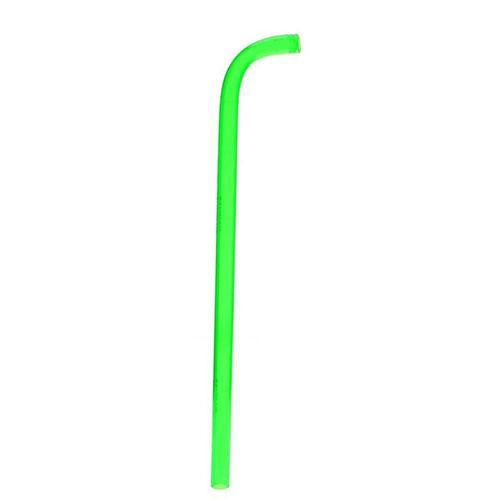 Трубка входная EHEIM intake pipe под шланг 12/16 длина 300 мм, Зеленый