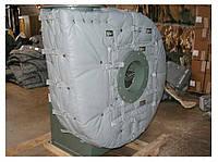 Съемная звукоизоляция для оборудования (Термочехол)