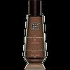 "Rituals. Сухое масло для тела и волос ""Ayurveda"". Dry Oil Pita Dosha. Производство Нидерланды. 100 мл, фото 2"