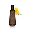 "Rituals. Сухое масло для тела и волос ""Ayurveda"". Dry Oil Pita Dosha. Производство Нидерланды. 100 мл, фото 4"