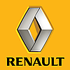 Предохранитель (голубой) 15A на Renault — Renault (Оригинал) - 7700410575, фото 6