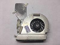 БУ Вентилятор Toshiba Satellite A205-S5843 (Оригинал)