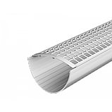 Желоб Технониколь 3м, Белый ПВХ, фото 2