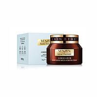 Увлажняющий и омолаживающий крем для лица Venzen Niacinome Moisturizing Smooth Hydration Cream