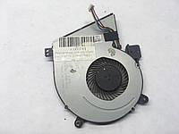БУ Вентилятор для Asus K512 (Оригинал)