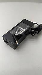 Зарядка (адаптер,блок живлення) hp(оригінал)