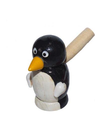 "Свисток ""Пингвин"" Д361ау"