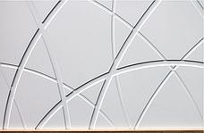 Кровать 160 Неман «Миа», фото 3