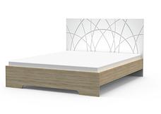 Кровать 160 Неман «Миа», фото 2