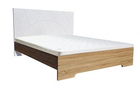 Ліжко 180 Неман «Міа», фото 2