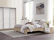 Кровать 180 Неман «Миа», фото 3