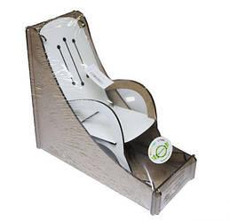Кресло-качалка Б21б