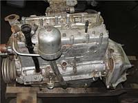 Двигатель ГАЗ 52 с конверсии. Пр-во СССР. Работаем с НДС