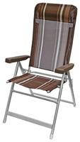 Кресло складное TE-10 AT2