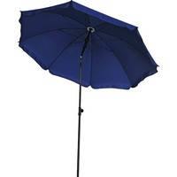 Зонт садовый TE-003-240