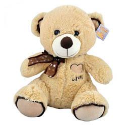 """Мягкая игрушка """"Медведь"""", 35 см 1985A-2"""