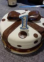"""Торт """"День Рождения"""""""
