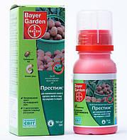 Протравитель инсектицидный Престиж 150 мл от жуков для картофеля