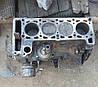 Двигатель без ГБЦ ВАЗ 21011 объем 1300 ВАЗ 2101 2102 2103 2104 2105 2106 2107