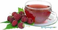 Чай для вендинга малиновый Mokate