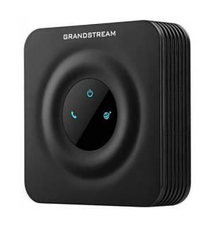 VoIP-Шлюз Grandstream HT801, 1хFXS, 1хFE LAN