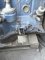 Двигатель без ГБЦ ВАЗ 2106 объем 1600 ВАЗ 2101 2102 2103 2104 2105 2106 2107