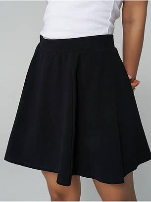 Женская юбка Солнце, фото 2