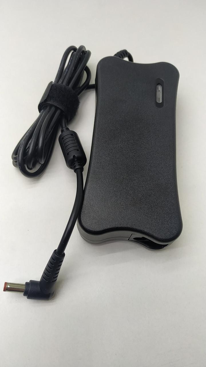 Зарядка (адаптер,блок живлення) Lenovo