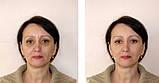 Художественная ретушь и профессиональная обработка фотографий., фото 8